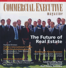 Care Property Investors Feature